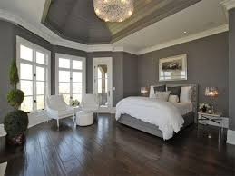 grey and white bedrooms decorating inspiration good black grey and white bedroom ideas grey bedroom design black grey white bedroom