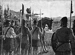 First War of Scottish Independence