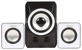 Комплект акустики, купить в Москве, цены на набор акустических ...