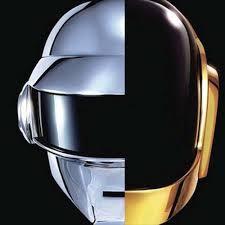 Instant Crush - <b>Daft Punk</b> - Cifra <b>Club</b>