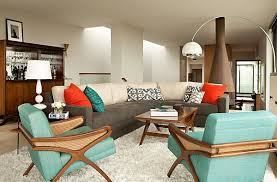 vintage living room ideas modern interior  living room ideas for a stunning modern home by susan diana harris in