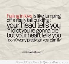 Being In Love Quotes #87325, Quotes | Colorful Pictures