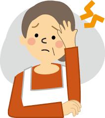 「首痛」の画像検索結果