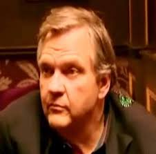 <b>Meat Loaf</b> Fan Page - More than you deserve - <b>Dead</b> ringer movie ...