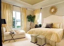 light yellow bedroom bedroom cream feng shui
