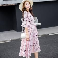 <b>2019 Sweet</b> Korea Fashion Woman Clothes Pregnant Women ...