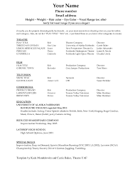 resume template word doc templates promissory note  81 appealing resume template word
