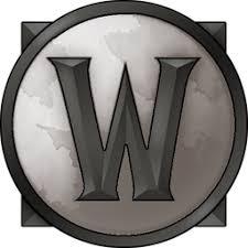 <b>World of Warcraft</b>