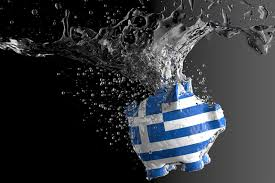 Αποτέλεσμα εικόνας για bail in banks greece