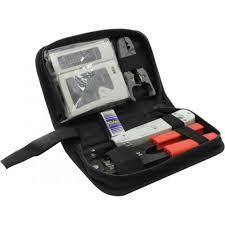 <b>Набор инструментов 5bites TK030</b> — купить в городе РЯЗАНЬ