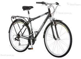 Комфортный <b>велосипед Schwinn Discover</b> (2020) купить в Москве ...