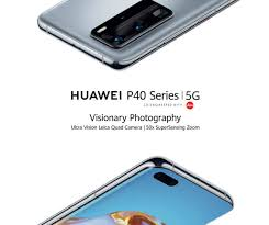 <b>Huawei</b> Mobile Phones - Best Contract Deals | Three