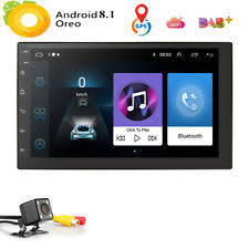 "<b>7</b>"" <b>Car</b> Video In-Dash Units with GPS for sale 