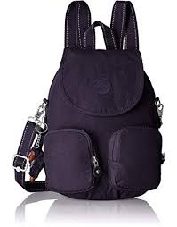 <b>Women's Backpack</b> Handbags: Amazon.co.uk