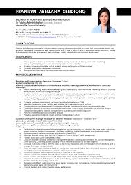 resume templates for pca breakupus marvelous unforgettable direct support professional resume examples to stand adorable direct support professional resume