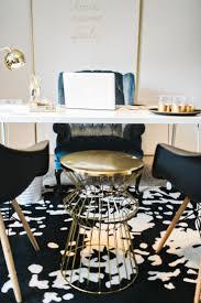 jennifer harrups houston texas home office home office decor ideas luxury office contemporary home office inspirations ideas boca do lobo amazing home office luxurious jrb house