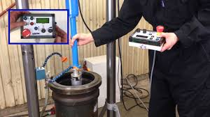 HON A - Honing of <b>cylinder liner in diesel engine</b> - YouTube