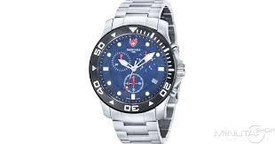 <b>Часы Swiss Eagle SE</b>-<b>9001</b>-<b>22</b> Купить По Ценам MinutaShop