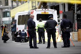 year old w idd as person killed by sf paratransit bus sfgate