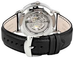 Купить Наручные <b>часы PIERRE LANNIER 319A133</b> по низкой ...