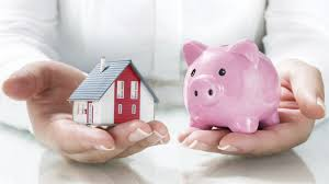 HOUSE DOWN PAYMENT ASSISTANCE