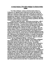 trapped essay topics   adorno essay on wagnerof mice and men essay prompts