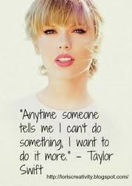 quotes on Pinterest | Pixar Movies, Taylor Swift Quotes and Taylor ...