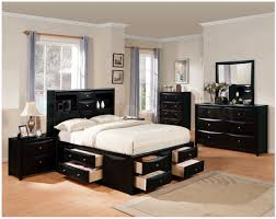 full size bedroom suite ideas sets