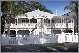 queenslander house plans small lot   Google Search   Queenslander    queenslander house plans small lot   Google Search   Queenslander House   Pinterest   Queenslander  House plans and      m    s Lot