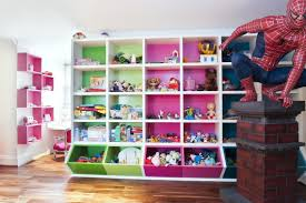 white storage unit wicker: full size of  good storage units for kids room white wooden storage cabinet on the white wall green pink blue wooden box shelves for toys wood floor and pink wooden floating shelves
