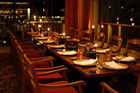 Image result for restaurant table