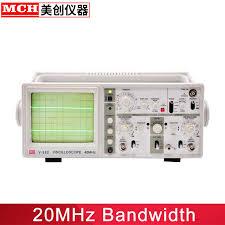 RF <b>Signal Generator</b> SG 1501B 100KHz~150MHz with AM/FM ...