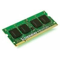 «<b>Модуль памяти Kingston</b> KVR16LS11/4 [<b>DDR3L</b>/4 Гб/SODIMM ...