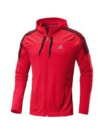 Спортивные мужские <b>куртки</b> - каталог товаров в Украине. Купить ...