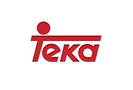 <b>Смесители TEKA</b> (Испания), купить в Santehmag.ru