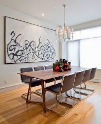 art deco dining room furniture
