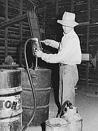 Image result for Evaporation of kerosene