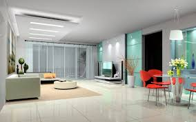 stunning interior designs stunning interior and beautiful design with flower fragrant smell sweet beautiful house interior beautiful houses interior