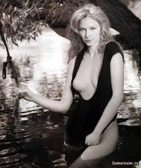 Nude Svetlana Khodchenkova Naked Gallery My Hotz Pic Bluedolz