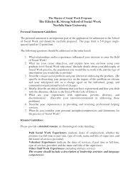 resume sample social worker resume sample clinical social worker resume sample social work cover letter for resume cover letter for a resume social worker