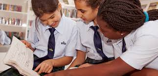 a first class british education in the middle east kings school a first class british education in the middle east
