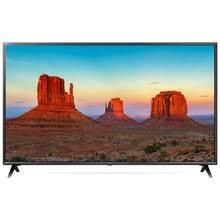 <b>Телевизор LG</b>, <b>4K UHD</b>, 49 UK 6300 - купить недорого в интернет ...
