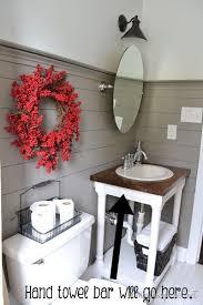 guest bathroom towels:  guest bathroom hand towels