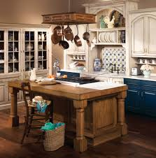 French Country Kitchen Kitchen Room French Country Kitchen Decorating Ideas Kitchen