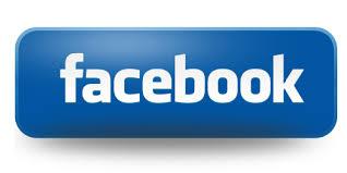 Jahody na Facebooku
