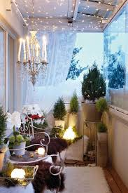 1000 ideas about winter balcony on pinterest balcony ideas balconies and colonial terrific small balcony furniture ideas fashionable product