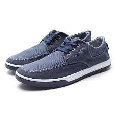 <b>Mens</b> Casual <b>Shoes Flat Shoes Mens</b> Sneakers Athletic <b>Shoes Plus</b> ...