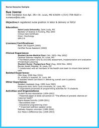 resume job description for icu nurse sample customer service resume resume job description for icu nurse registered nurse job description sample monster nurse resume samples image