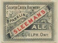 268 Best <b>Beer</b> labels images | <b>Beer</b>, <b>Beer label</b>, Vintage <b>beer</b>