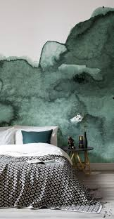 wall system create dramatic  ideas about textured walls on pinterest accent wall bedroom accent wa